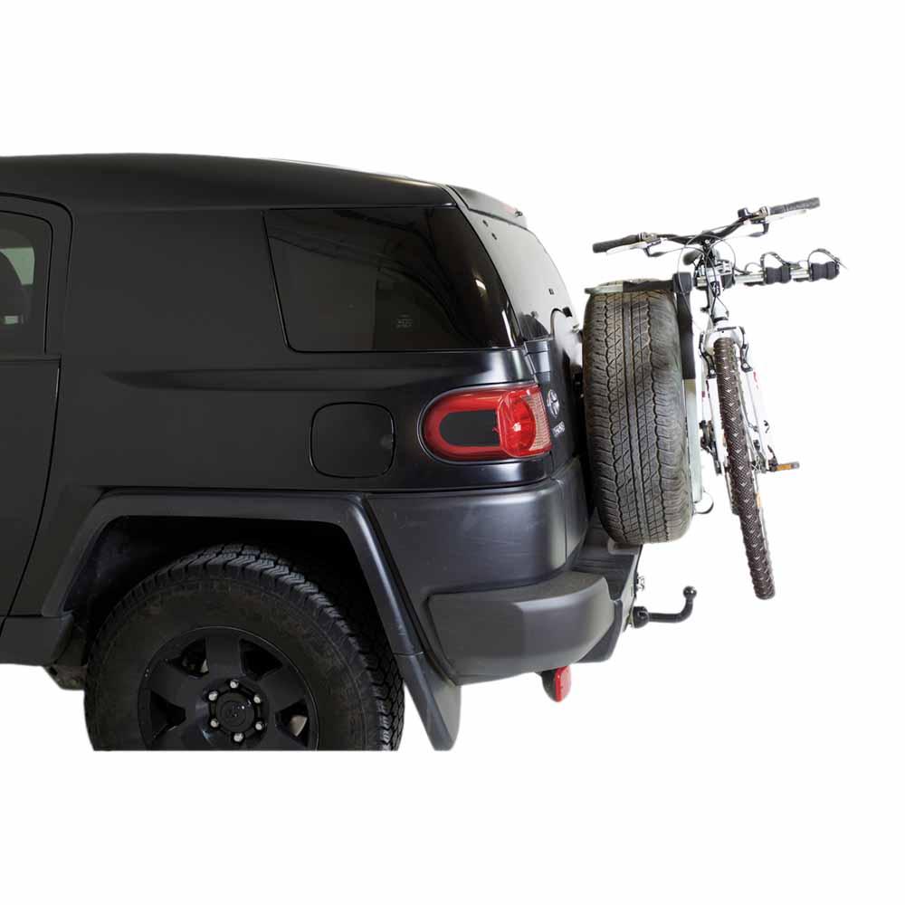 towcar mottez 4x4購入 特別提供価格 bikeinn バイクキャリアー