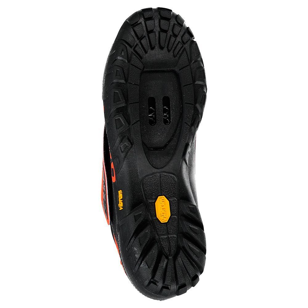 scarpe-da-ciclismo-giro-terraduro-mid