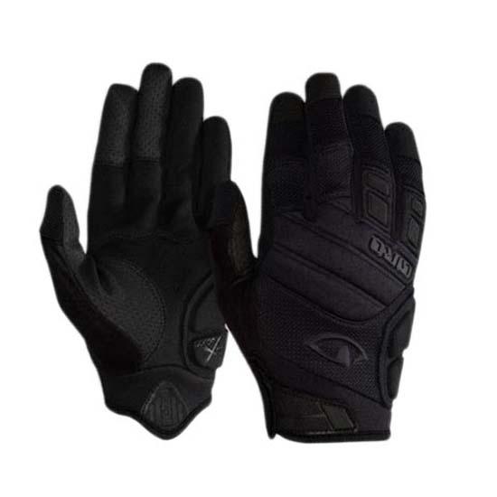 handschuhe-giro-xen, 28.95 EUR @ bikeinn-deutschland