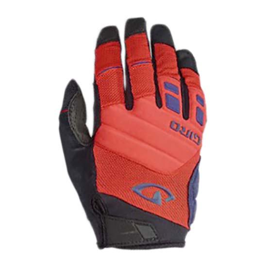handschuhe-giro-xen