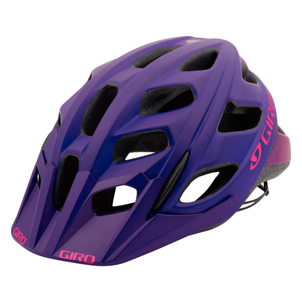 Helmet MTB Swivel Hex