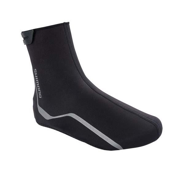 Cubre zapatillas Shimano Basic