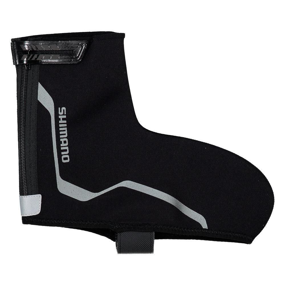 copri-scarpe-shimano-basic