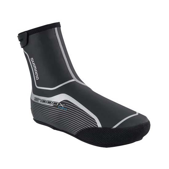 Cubre zapatillas Shimano S1000x H2o