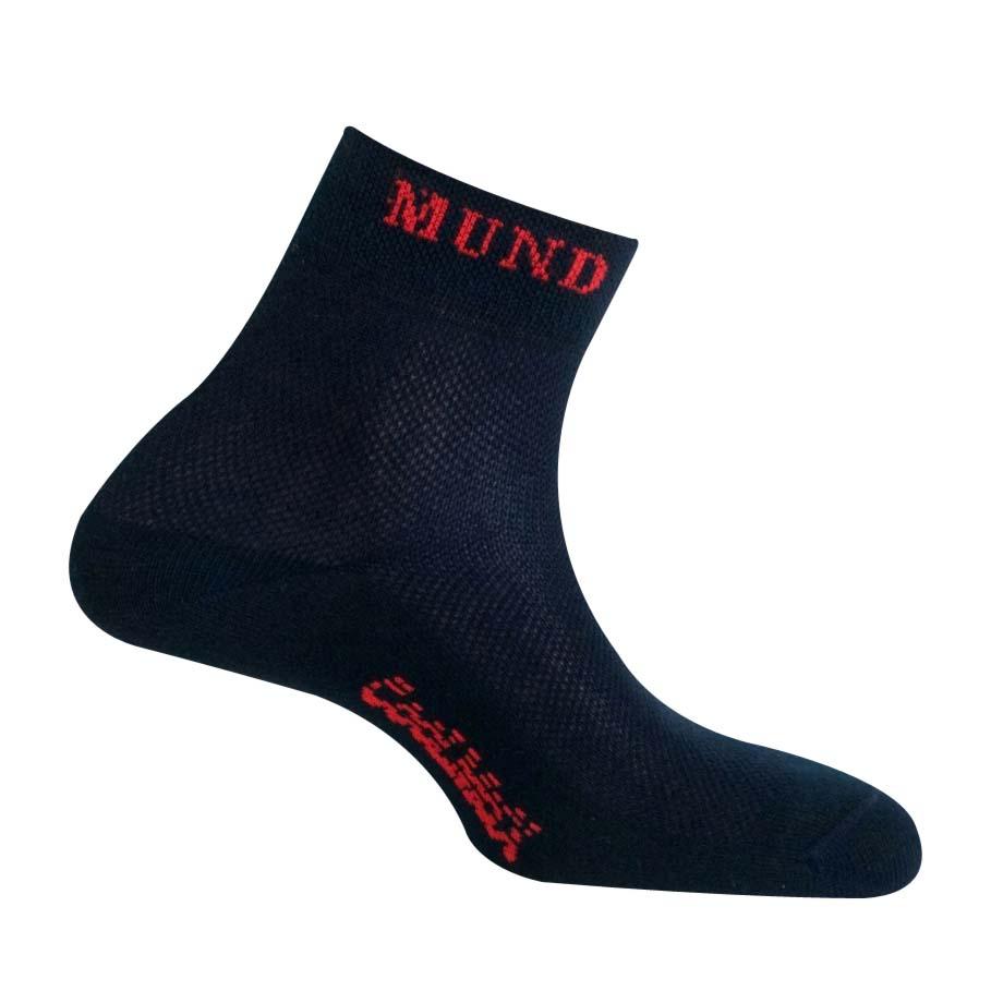 socken-mund-socks-cycling