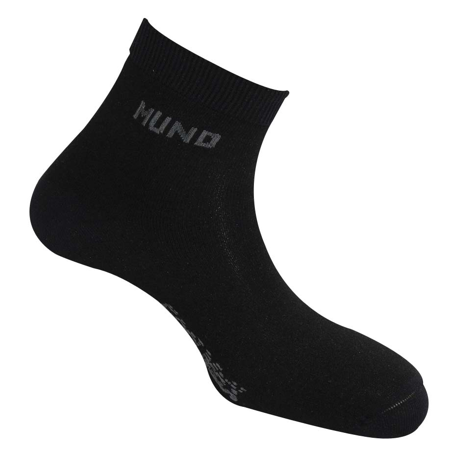 Mund socks Cycling / Running