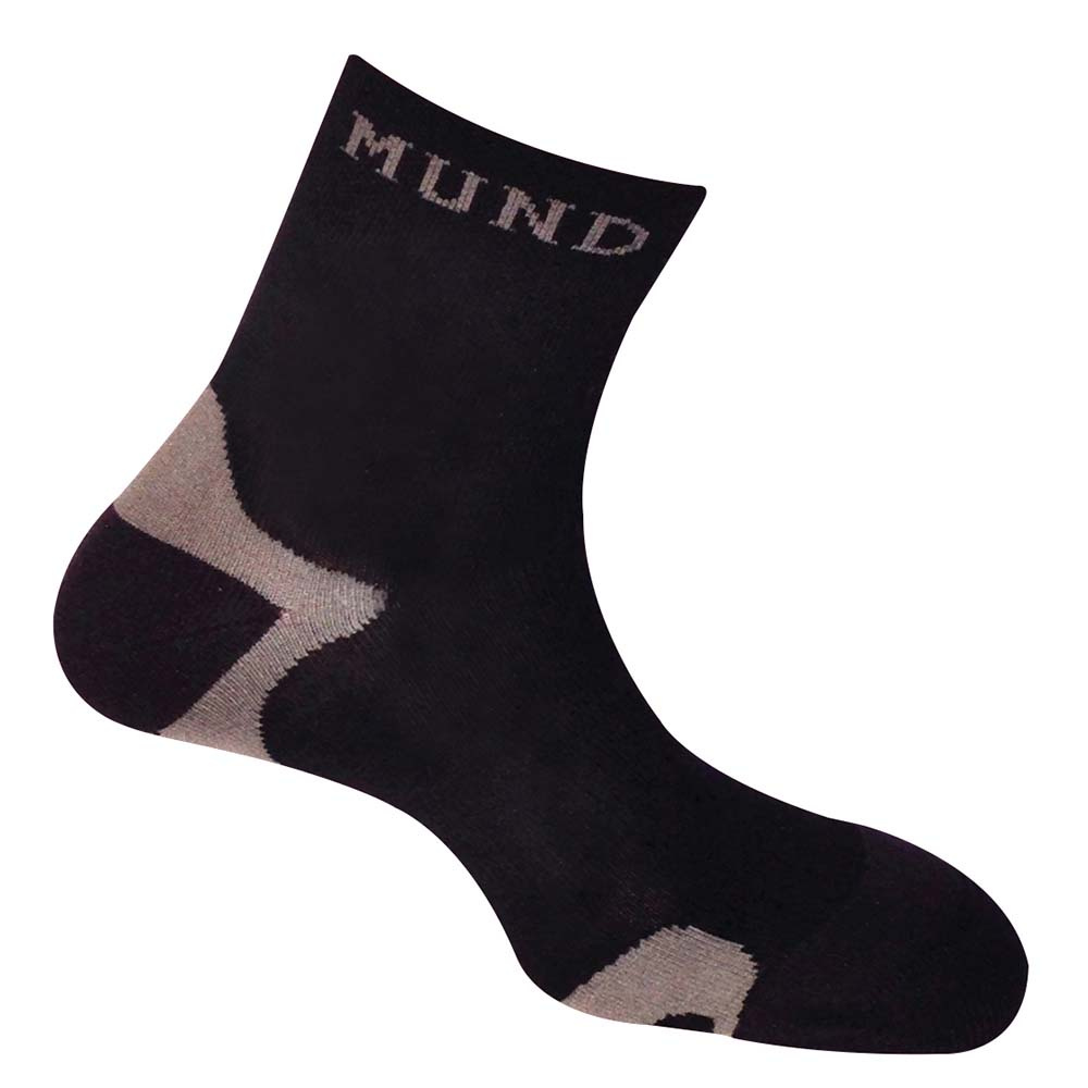 Mund socks Bike Winter
