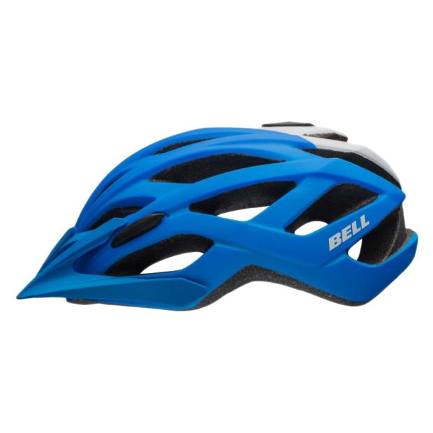 bell sequence blue buy and offers on bikeinn