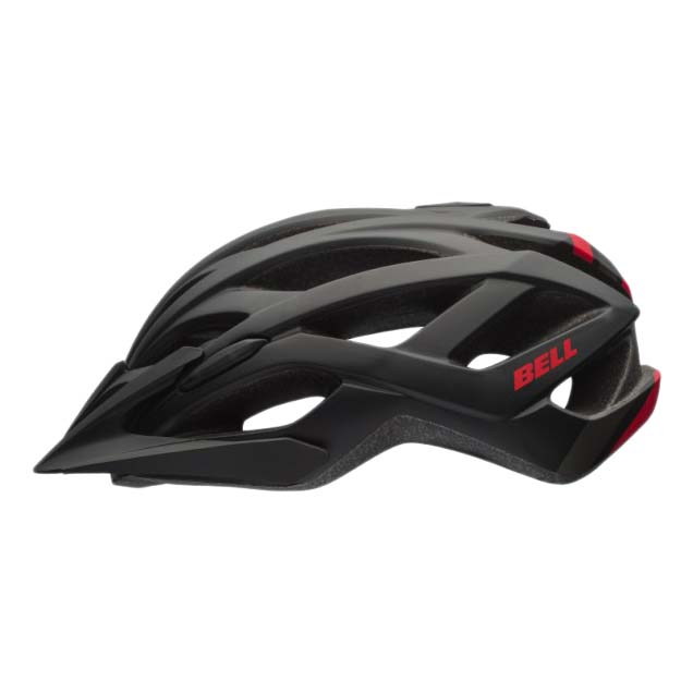 bell sequence black buy and offers on bikeinn