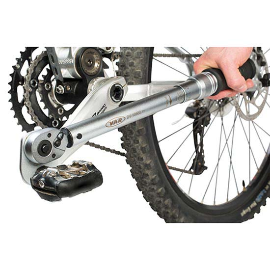 pedal-wrench-adaptor-for-torque-wrench