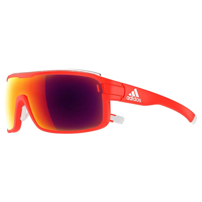 959fe71a9d6c adidas Zonyk Pro L Orange buy and offers on Bikeinn
