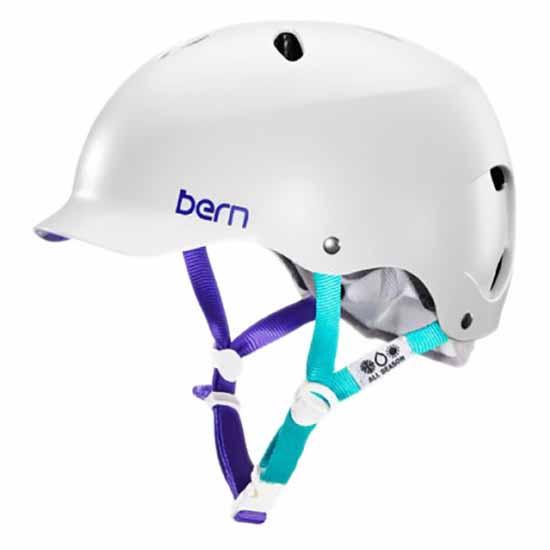 Helme Bern Lenox Eps