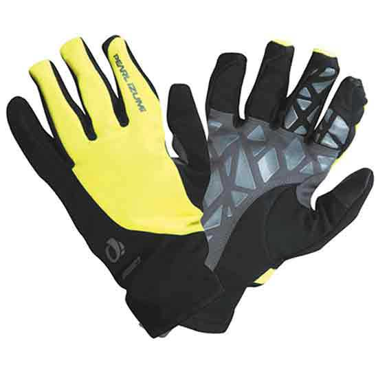 select-softshell-glove