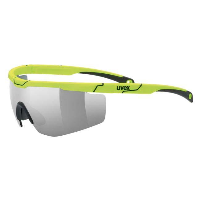 512d12367e11f9 Sportstyle 117 - Sunglasses Uvex Sportstyle 117