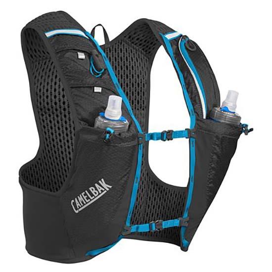 e6b40a7b Camelbak Ultra Pro Vest Svart kjøp og tilbud, Bikeinn