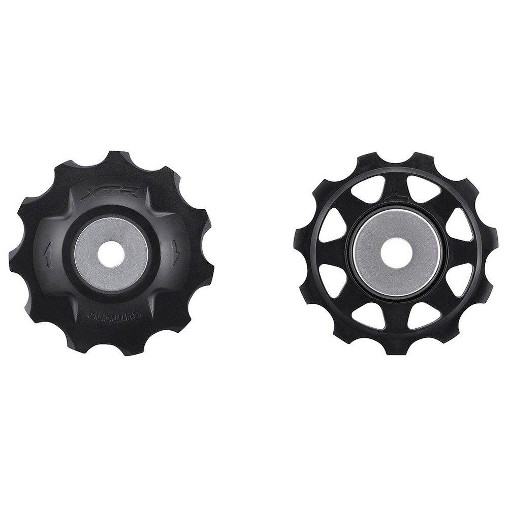 Shimano Bearing Pulleys RD-980
