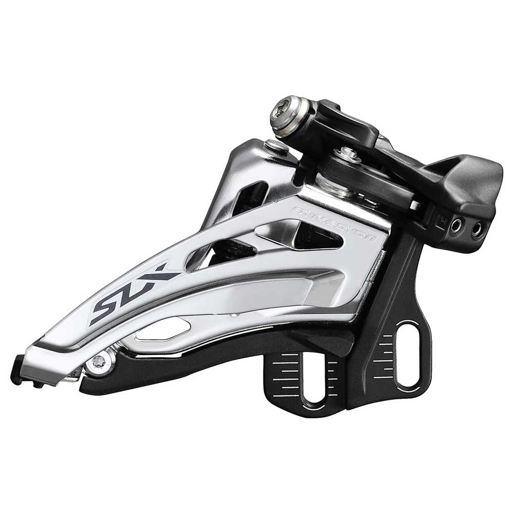 detalleurs-shimano-slx-fd-m7020-11x2s-type-e-sideswing