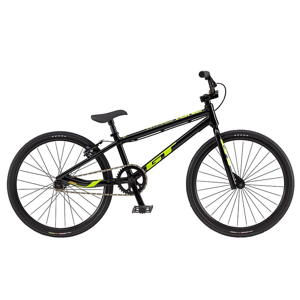 Bicicletas urbanas Gt Mach One 20 Junior