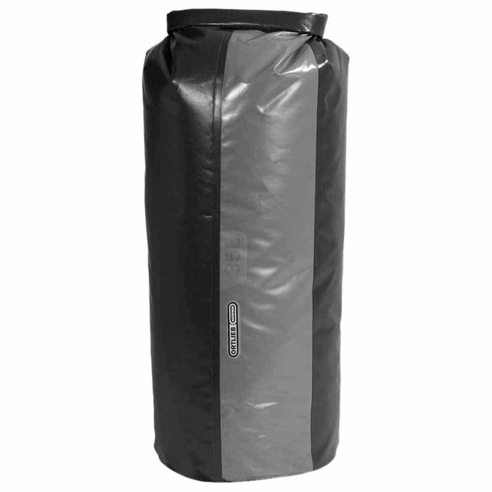Bolsas estancas Ortlieb Dry Bag Pd 350 35