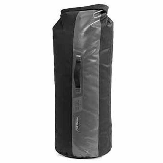 Bolsas estancas Ortlieb Dry Bag Ps 490 59