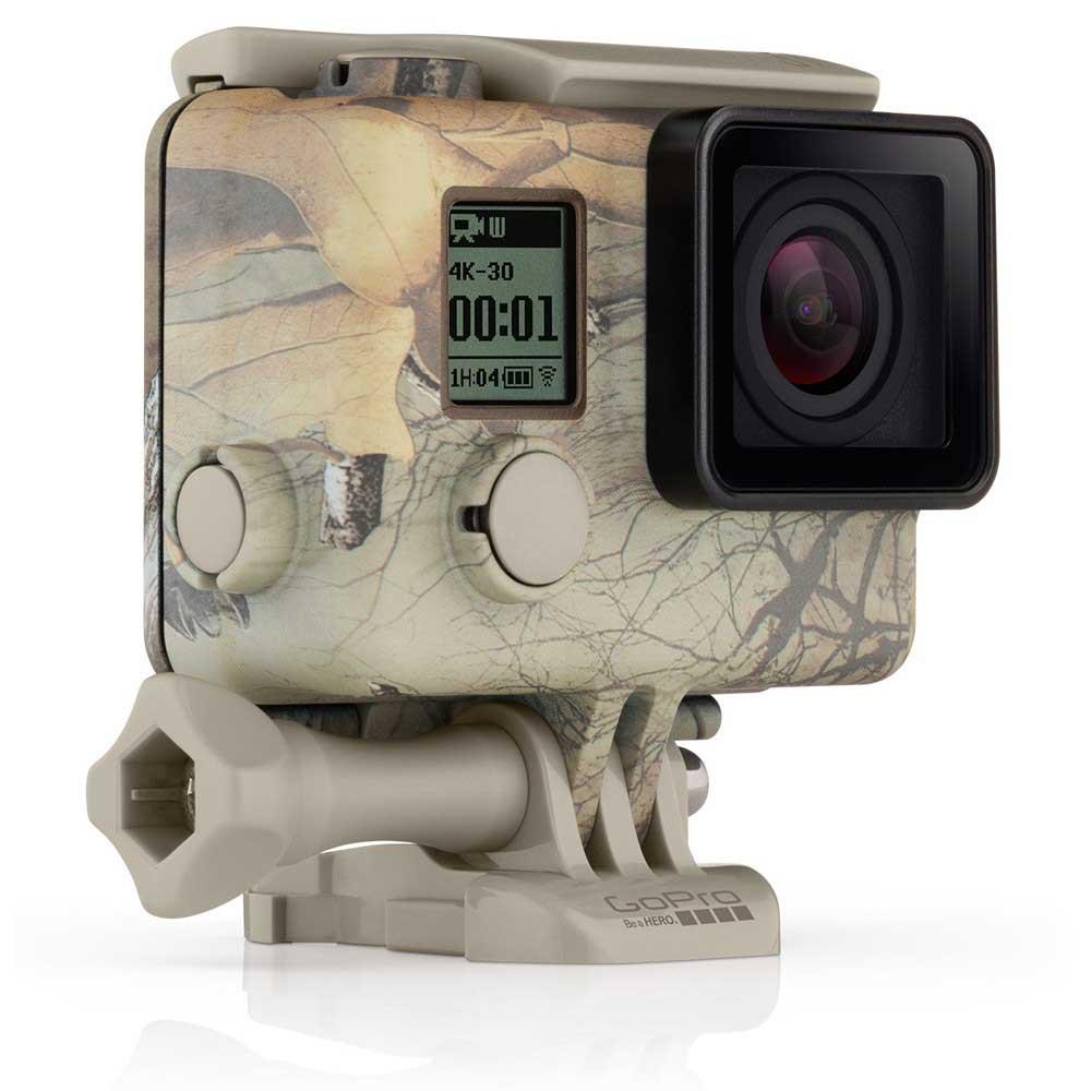 Action kamerahölje Gopro Camouflage Cover 2x1