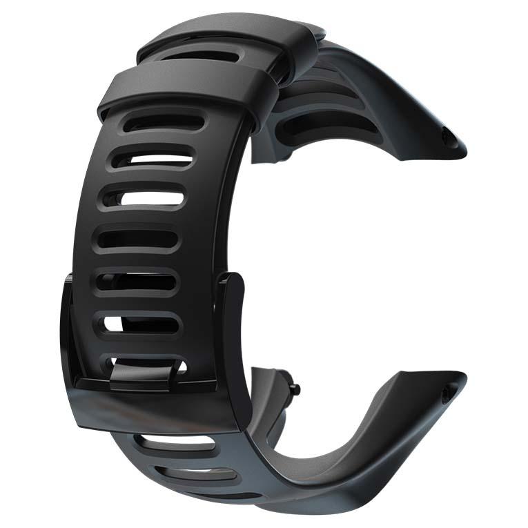ambit3-sport-strap