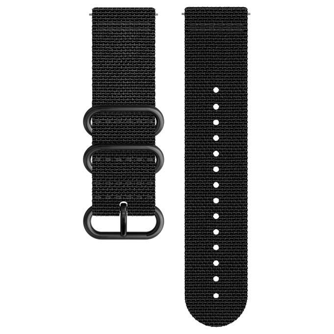 traverse-alpha-stealth-textile-strap