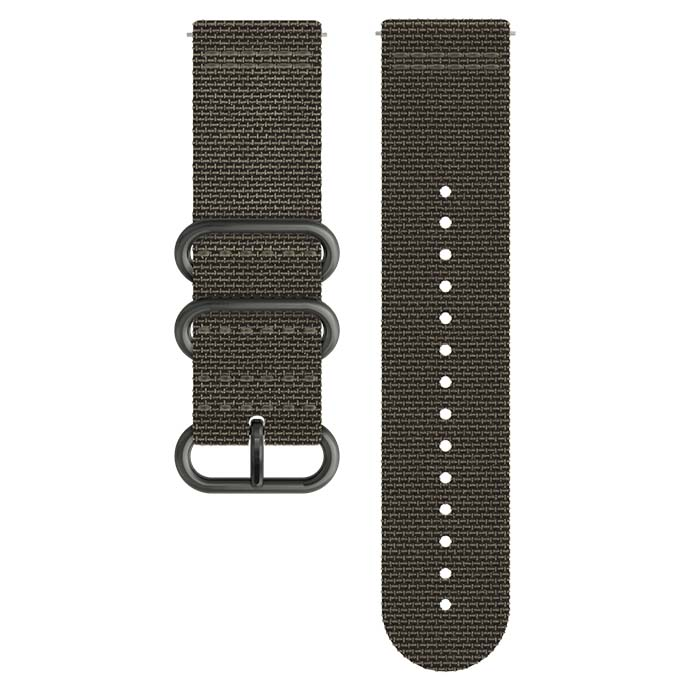 traverse-alpha-foliage-textile-strap