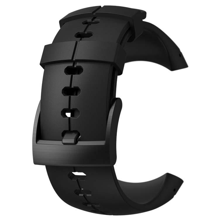 spartan-ultra-all-titanium-strap