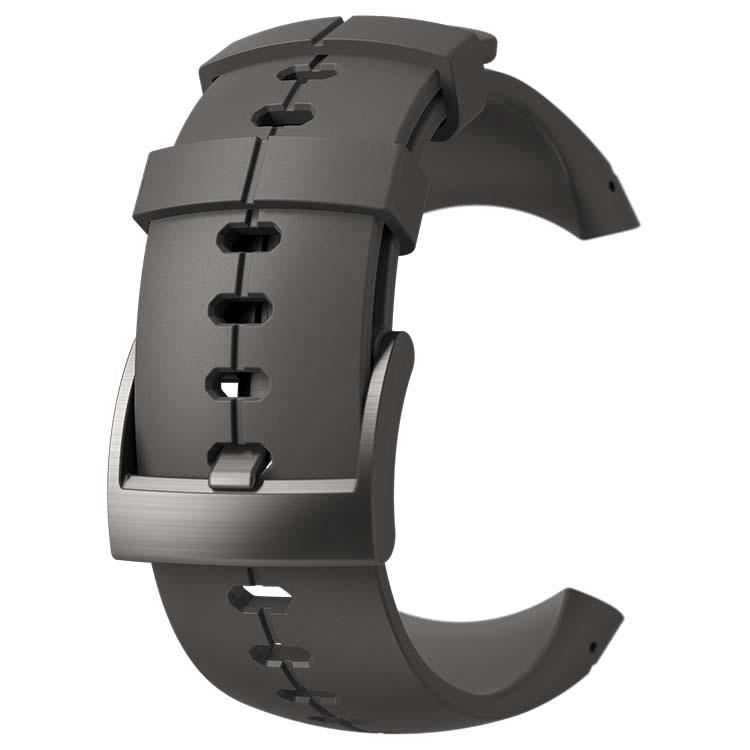 spartan-ultra-stealth-titanium-strap
