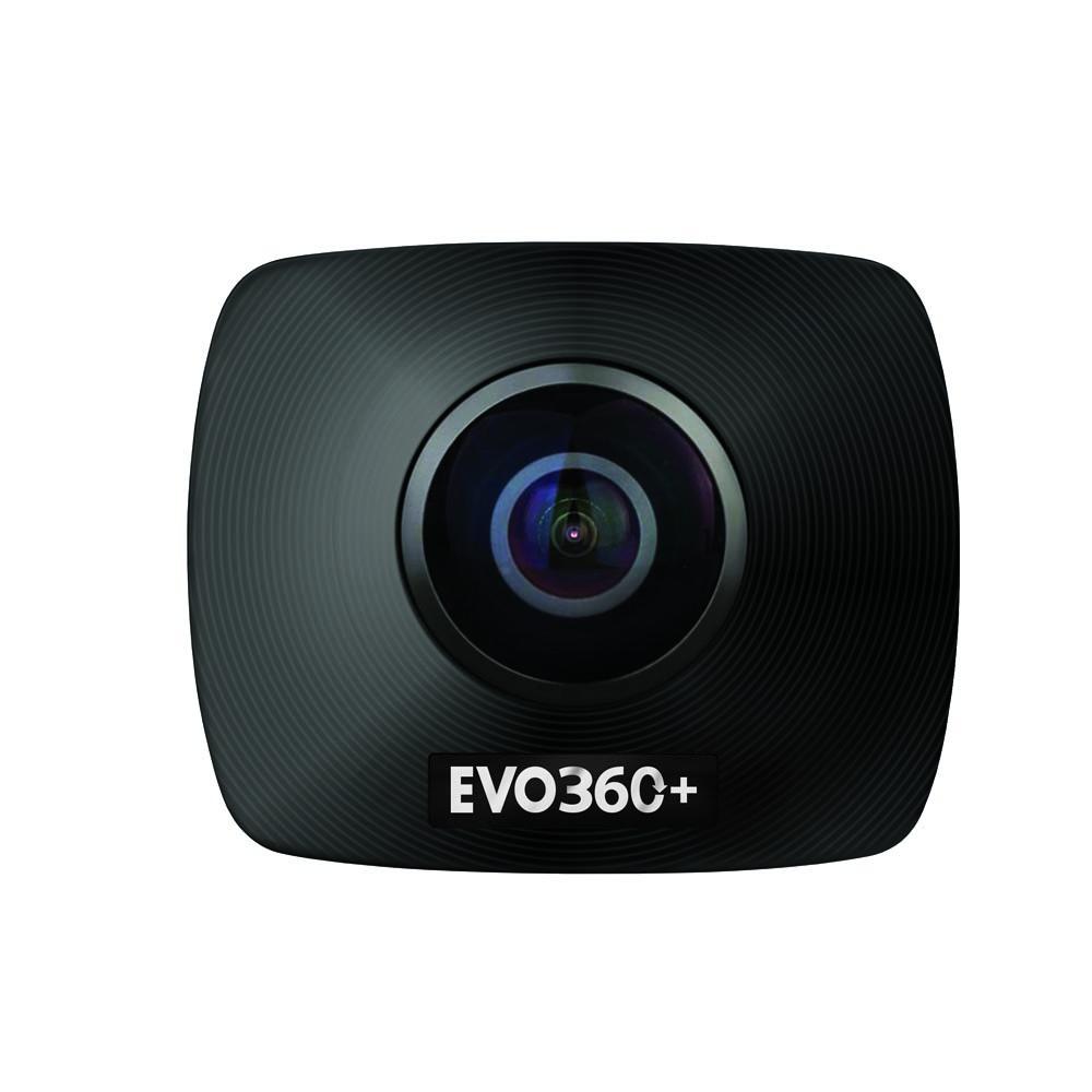 evo-360-