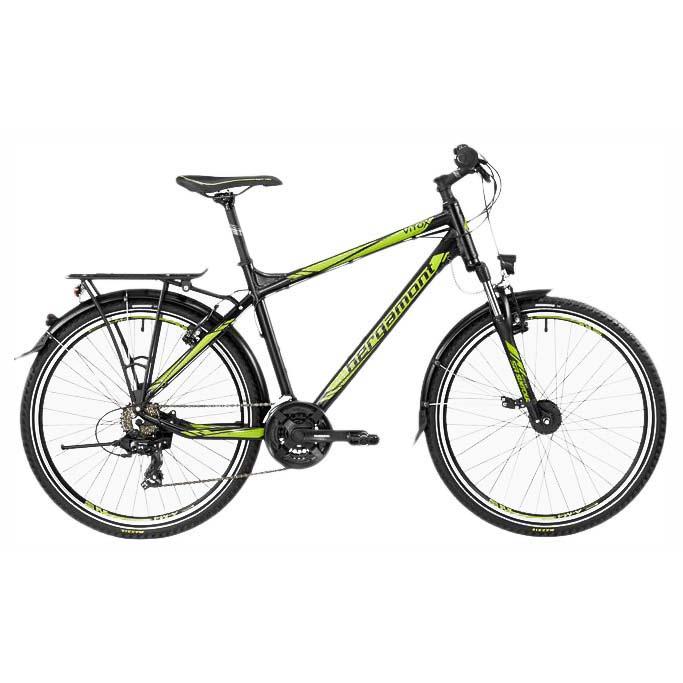 b116b123b09 Bergamont Vitox ATB 2017 köp och erbjuder, Bikeinn Cyklar barn