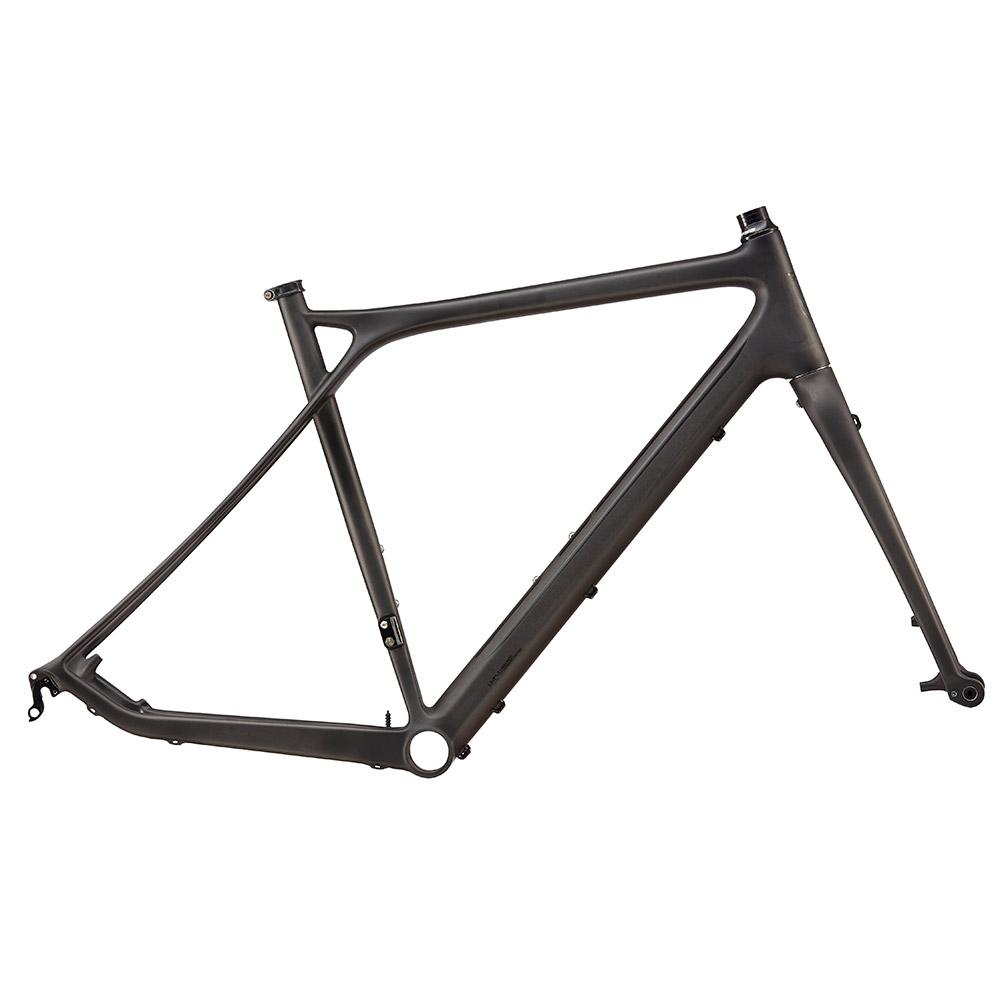 Gt Grade Carbon buy and offers on Bikeinn