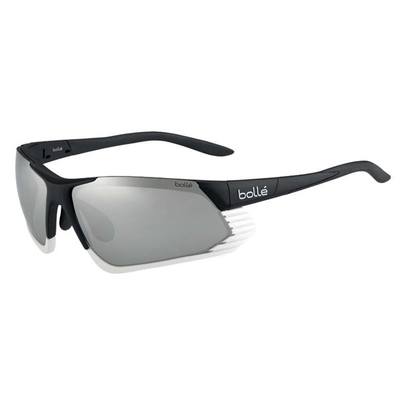 Gafas Bolle Cadence