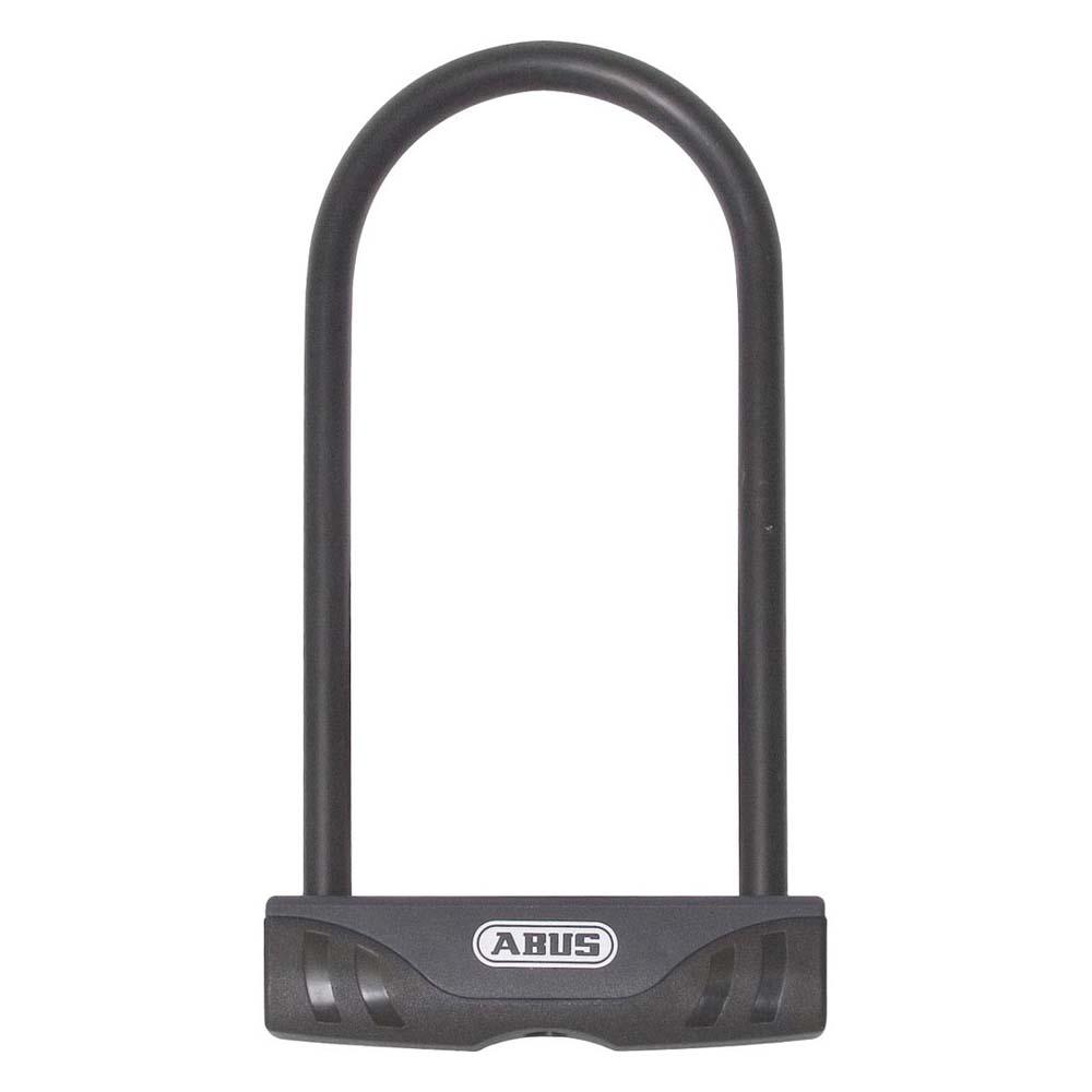 ABUS Facilo 32/150HB300+USH | cykellås