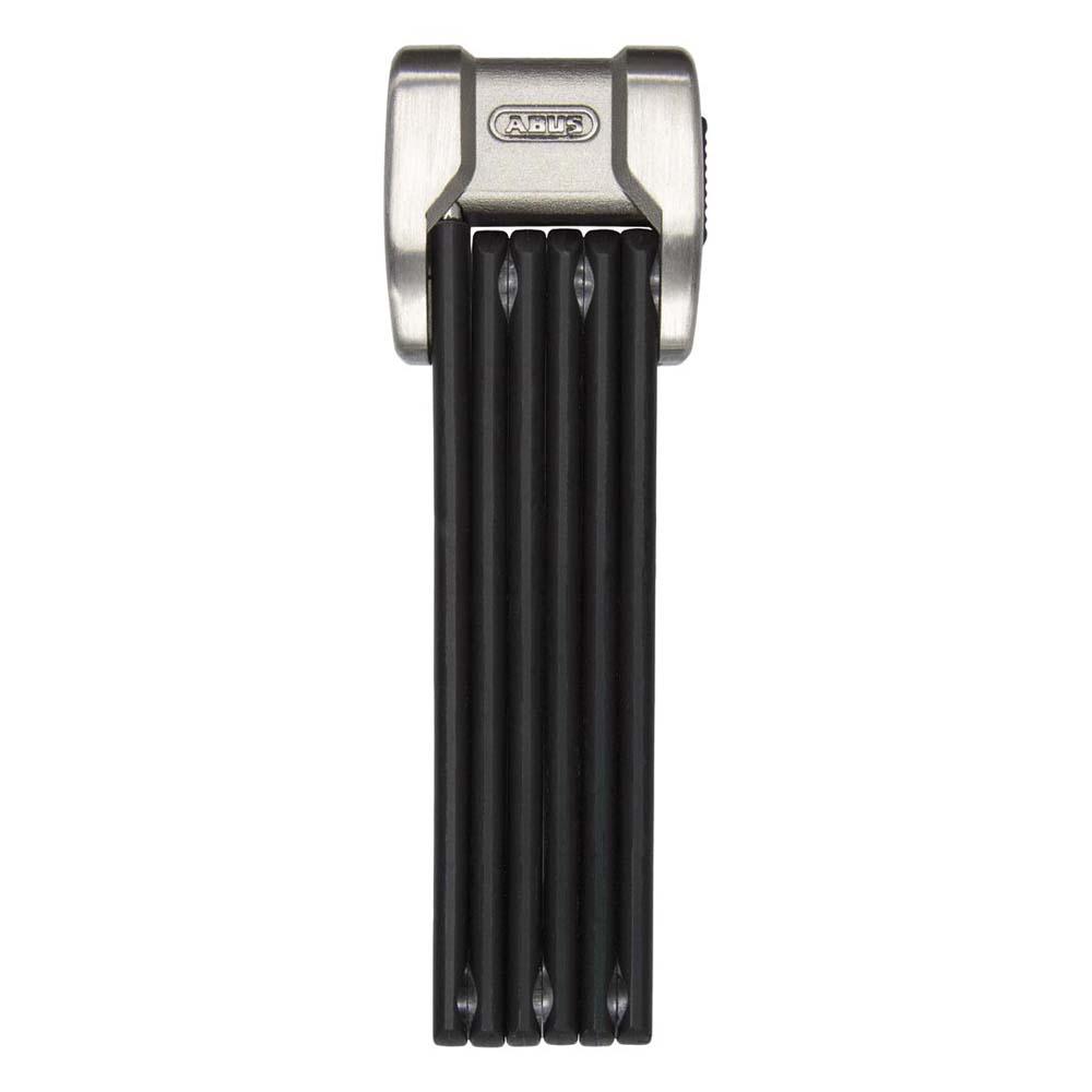 Abus - Bordo Centium 6010 | bike lock