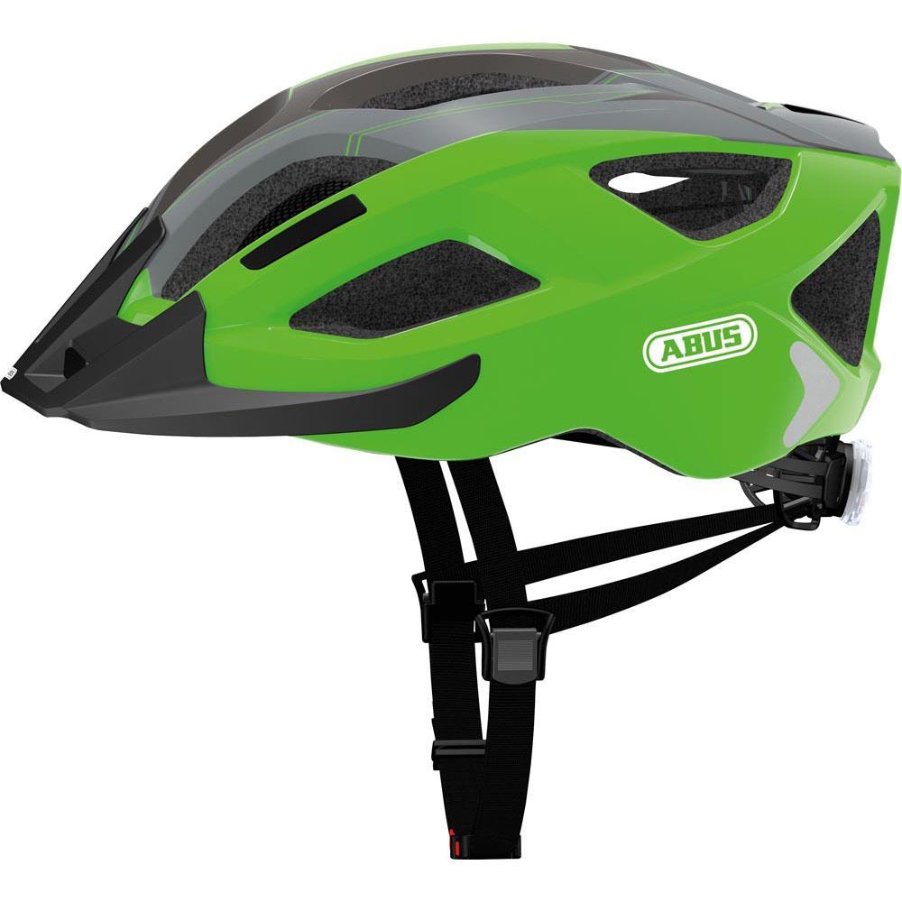 helme-abus-aduro-2-0