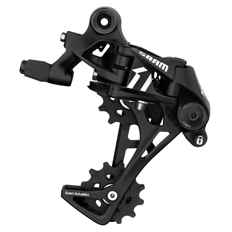 Sram Apex1 1X11V Box Large