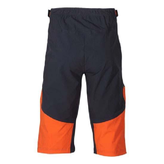 pantaloni-polaris-bikewear-galaxy