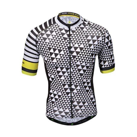 trikots-polaris-bikewear-geo