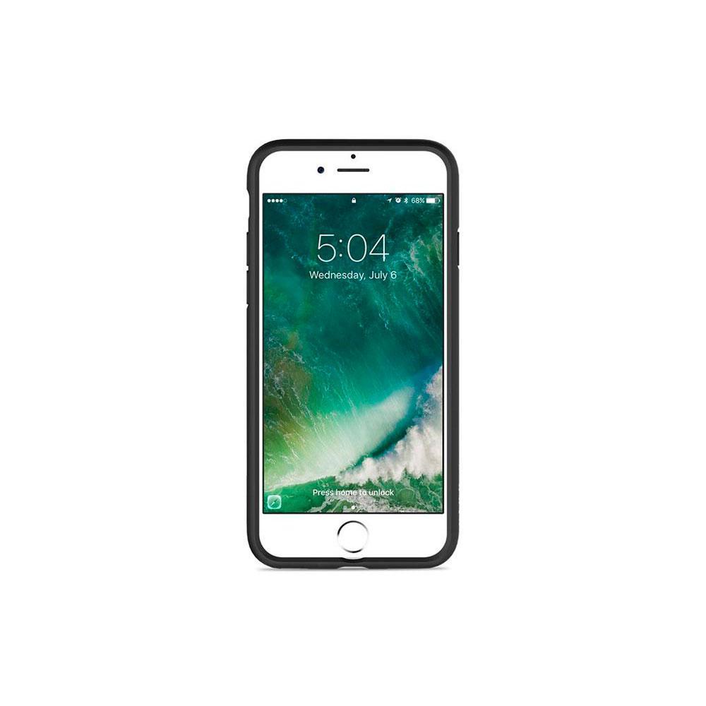 case-iphone-7