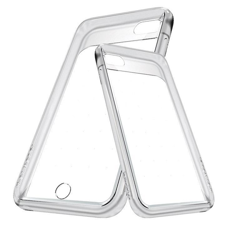 buy popular c7c4f 10cc8 Quad lock Poncho iPhone 6 Plus/6s Plus
