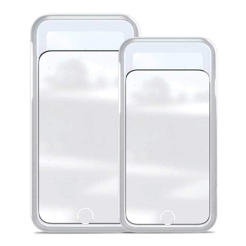 Fundas y carcasas Quad-lock Poncho Iphone 6 Plus And 7 Plus