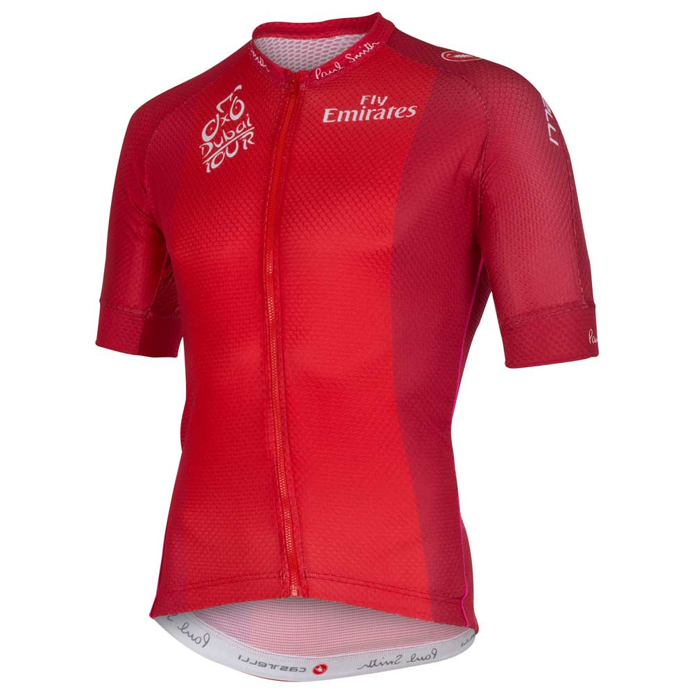 fan-shop-castelli-dubai-short-sleeve, 59.95 EUR @ bikeinn-deutschland