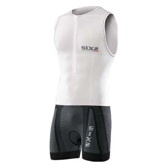 anzuge-sixs-cycling-bodysuit