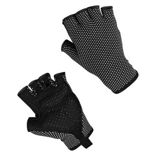 handschuhe-sixs-fingerless-cycling-gloves