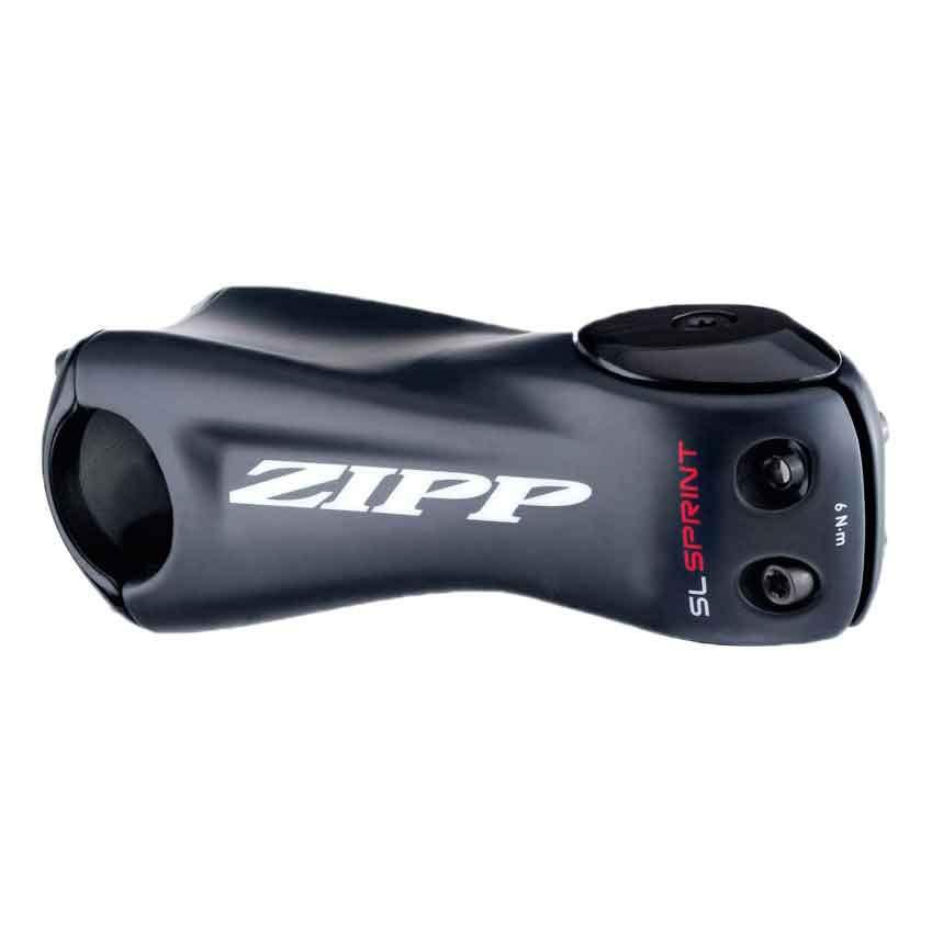 Zipp SL Sprint Stem Aero Top Cap and Aluminum Bolt