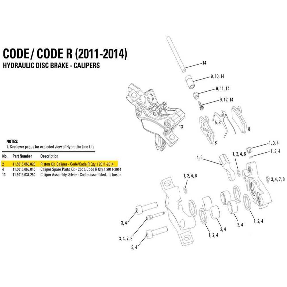 freni-avid-piston-kit-caliper-code-guide-re