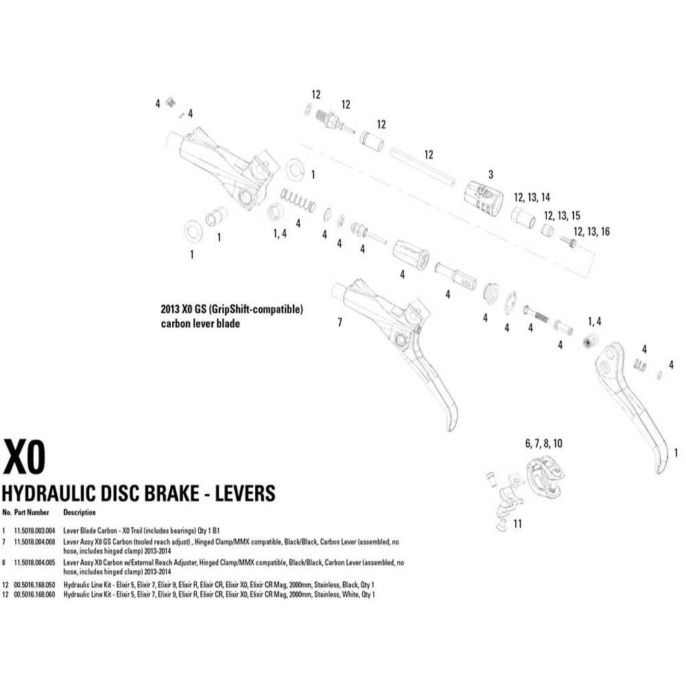 leve-avid-x0-carbon