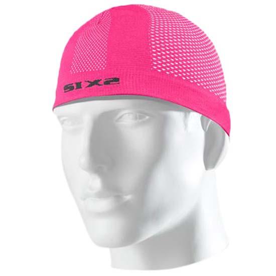 Sixs SCX Розовый, Bikeinn